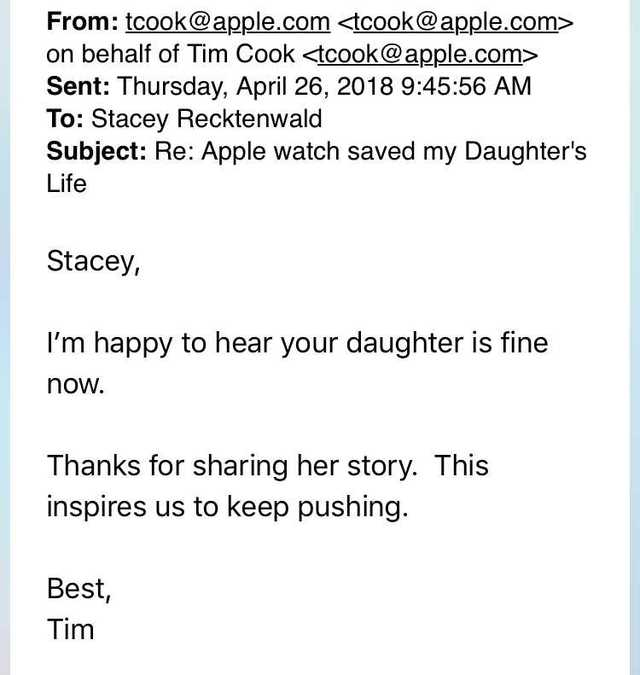 teen-credits-apple-watch-with-saving-her-life-video 2