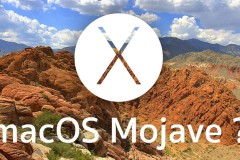 trademark-filings-hint-at-possible-names-for-macos-1014