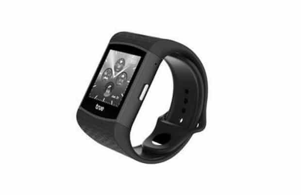 true-smart-watch-2