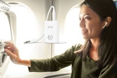 twelve-south-releases-airfly-bluetooth-transmitter-for-apple-airpods-video 2