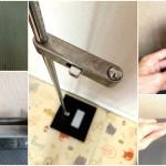 ทดสอบอย่างโหด : กระจกนิรภัยสำหรับ iPhone X ทั่วไป vs กระจกนิรภัย รุ่น X-Strong โดย Commy