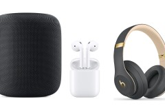 airpods-homepod-over-ear-phones-2019