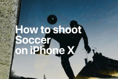 apple-posts-five-videos-on-how-to-shoot-soccer-with-iphone-x