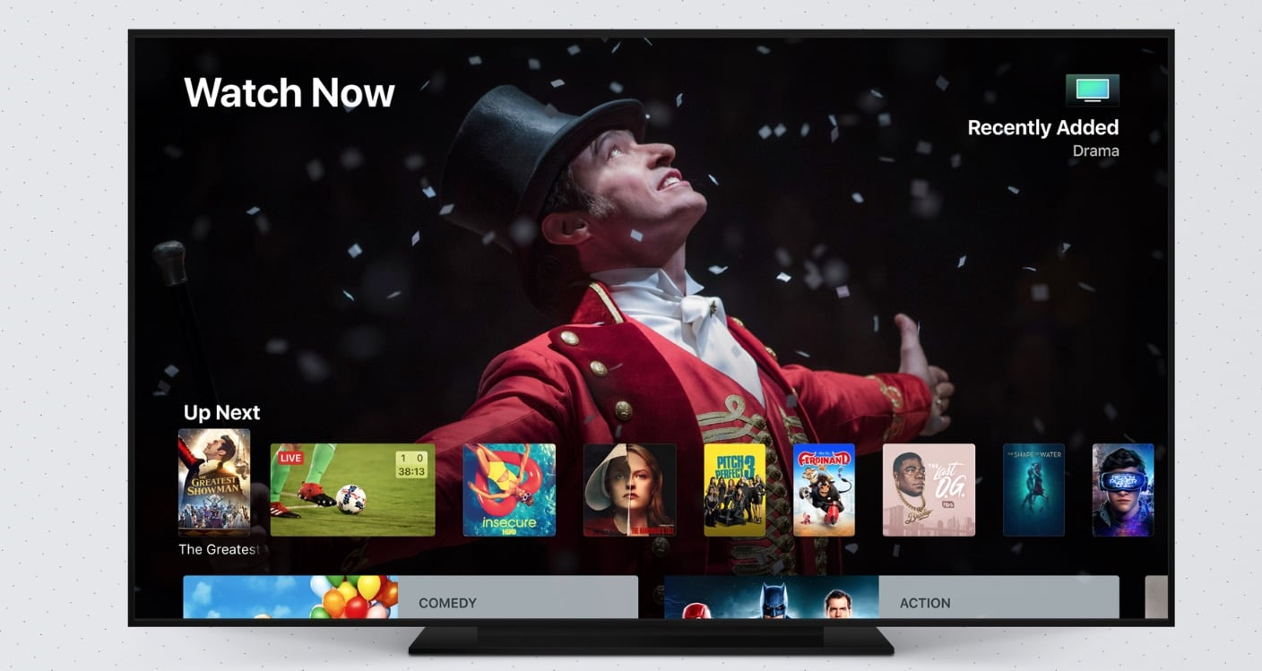 apple-tv-tvos-atmos