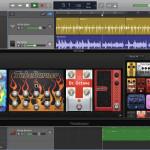 Apple ปล่อยอัปเดต GarageBand for Mac มาพร้อม Loop กว่า 1,000 แบบใหม่ และอื่น ๆ อีกเพียบ
