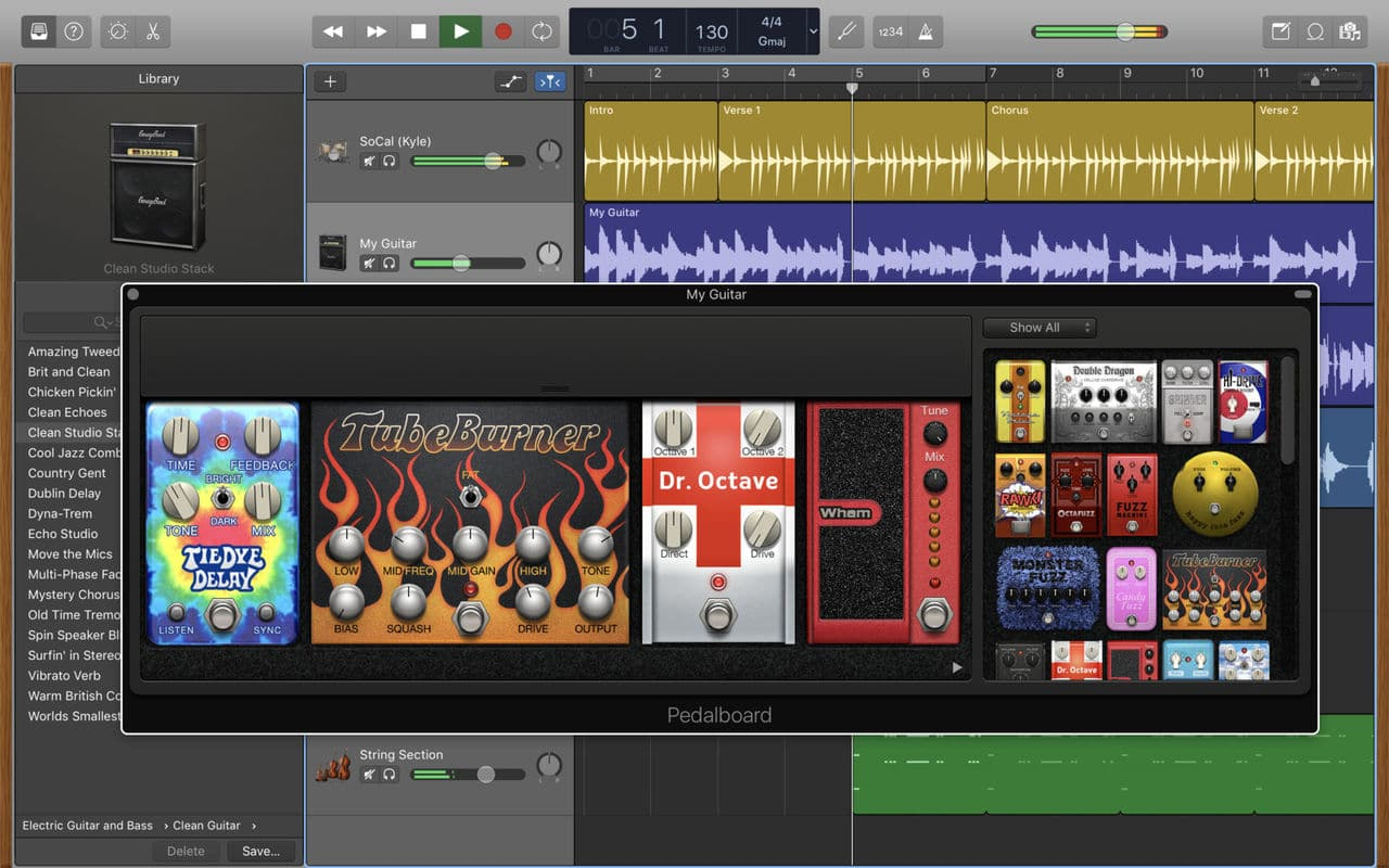 apple-updates-garageband-for-mac-with-1000-new-loops-400-new-sound-effects-2-new-drummers-more-1