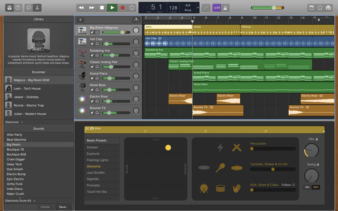 apple-updates-garageband-for-mac-with-1000-new-loops-400-new-sound-effects-2-new-drummers-more-2