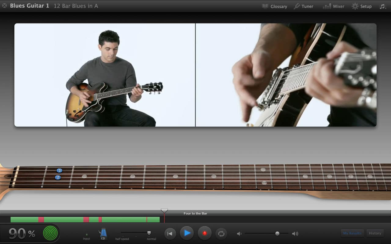 apple-updates-garageband-for-mac-with-1000-new-loops-400-new-sound-effects-2-new-drummers-more-3