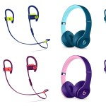 beats-pop-collection 2