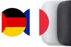 homepod-canada-france-germany-800x313