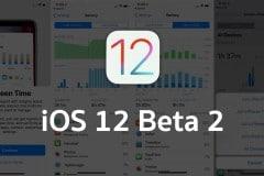 ios12ipadiphoneappsize-800x53122