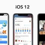 เปิดตัว iOS 12 มี AR สมจริง แอพระบบใหม่ ทำงานอัตโนมัติ วิเคราะห์พฤติกรรม และ FaceTime กลุ่ม