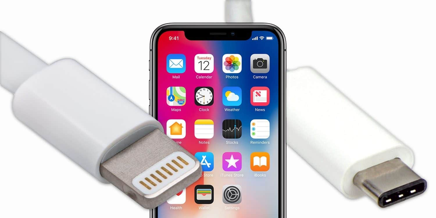 iphone-x-usb-c