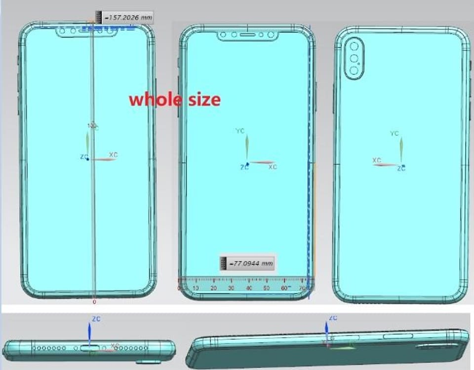 leaked-schematics-for-the-61inch-lcd-iphone-and-65inch-oled-iphone-images-2