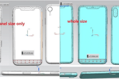 leaked-schematics-for-the-61inch-lcd-iphone-and-65inch-oled-iphone-images-3