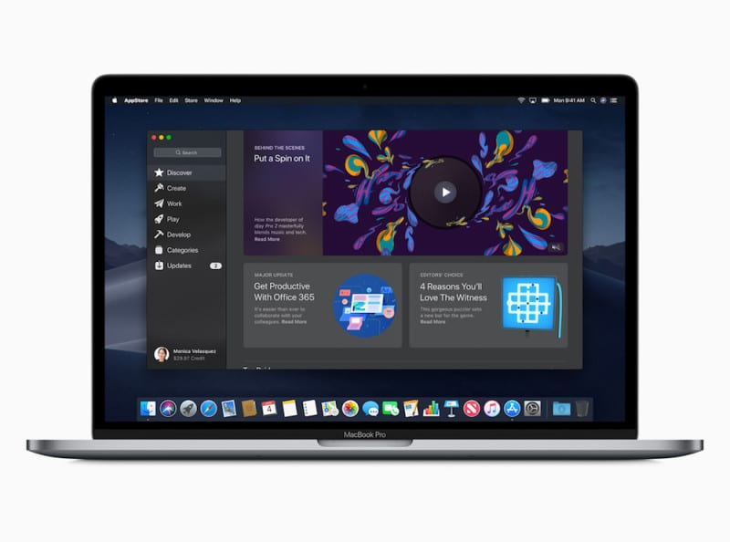 macOS_preview_Mac_App_Store_Discover_screen_06042018