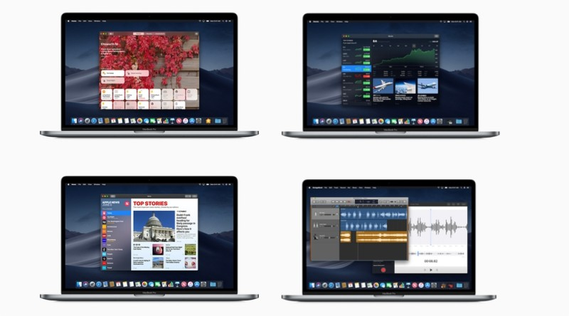 macos-new-apps