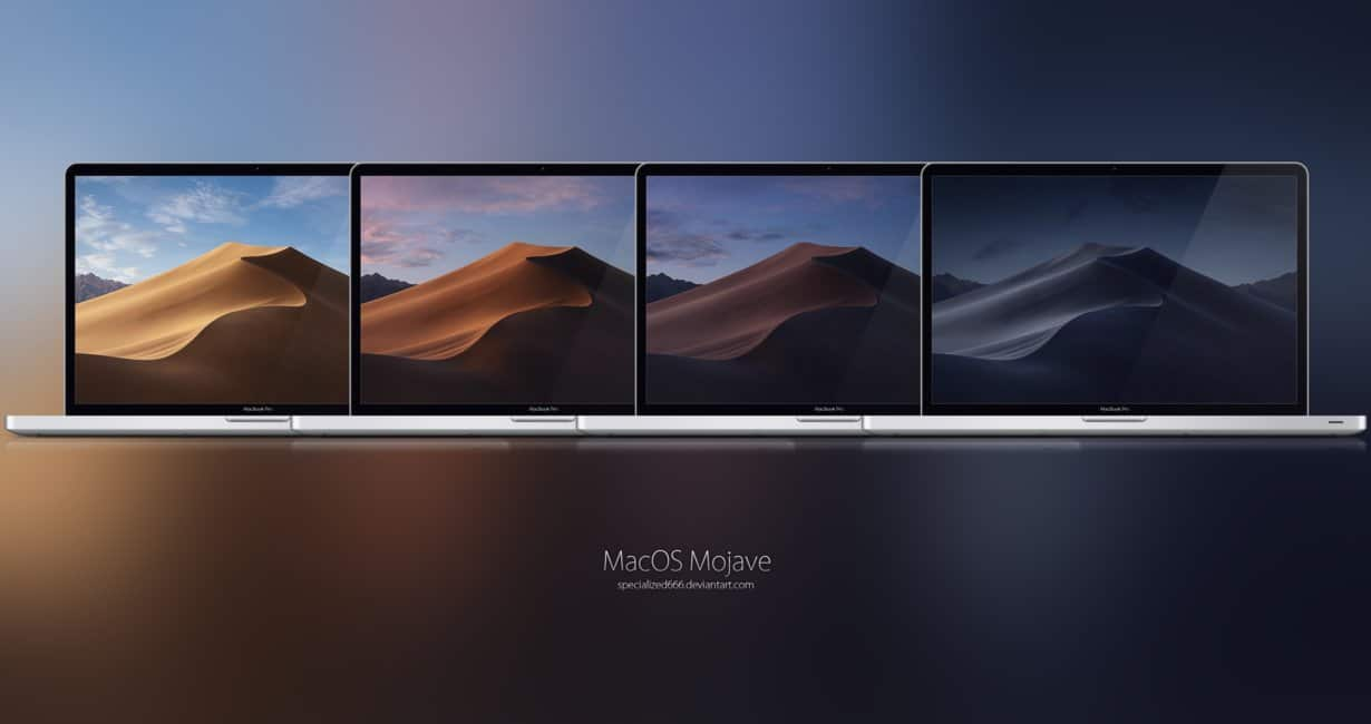 macos_mojave_by_specialized666-dcdhlev.png