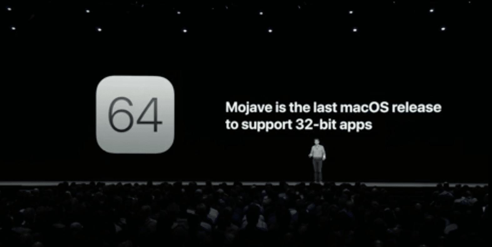 mojave-32-bit