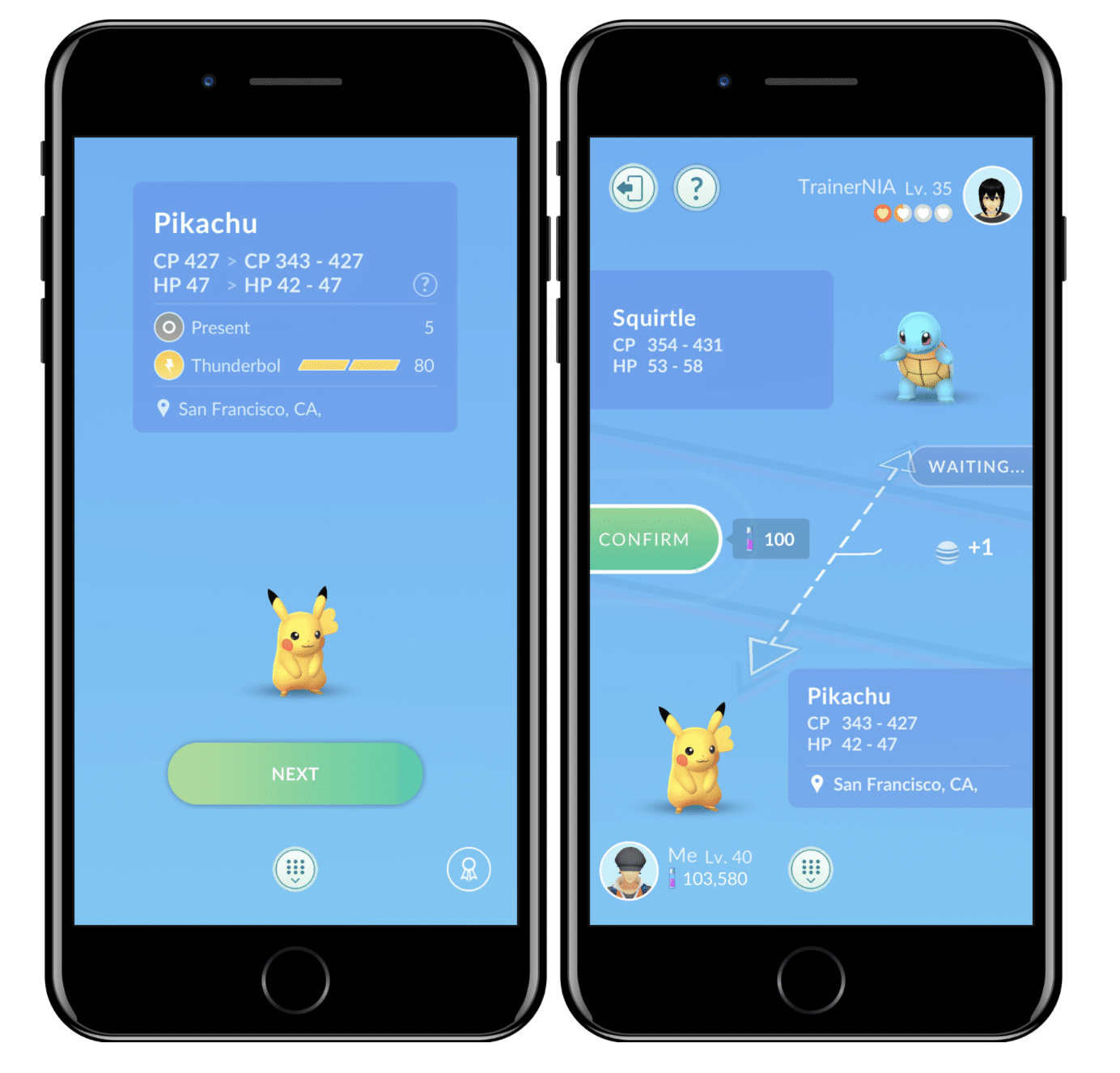 pokemon-go-trading-gifts-friends-2