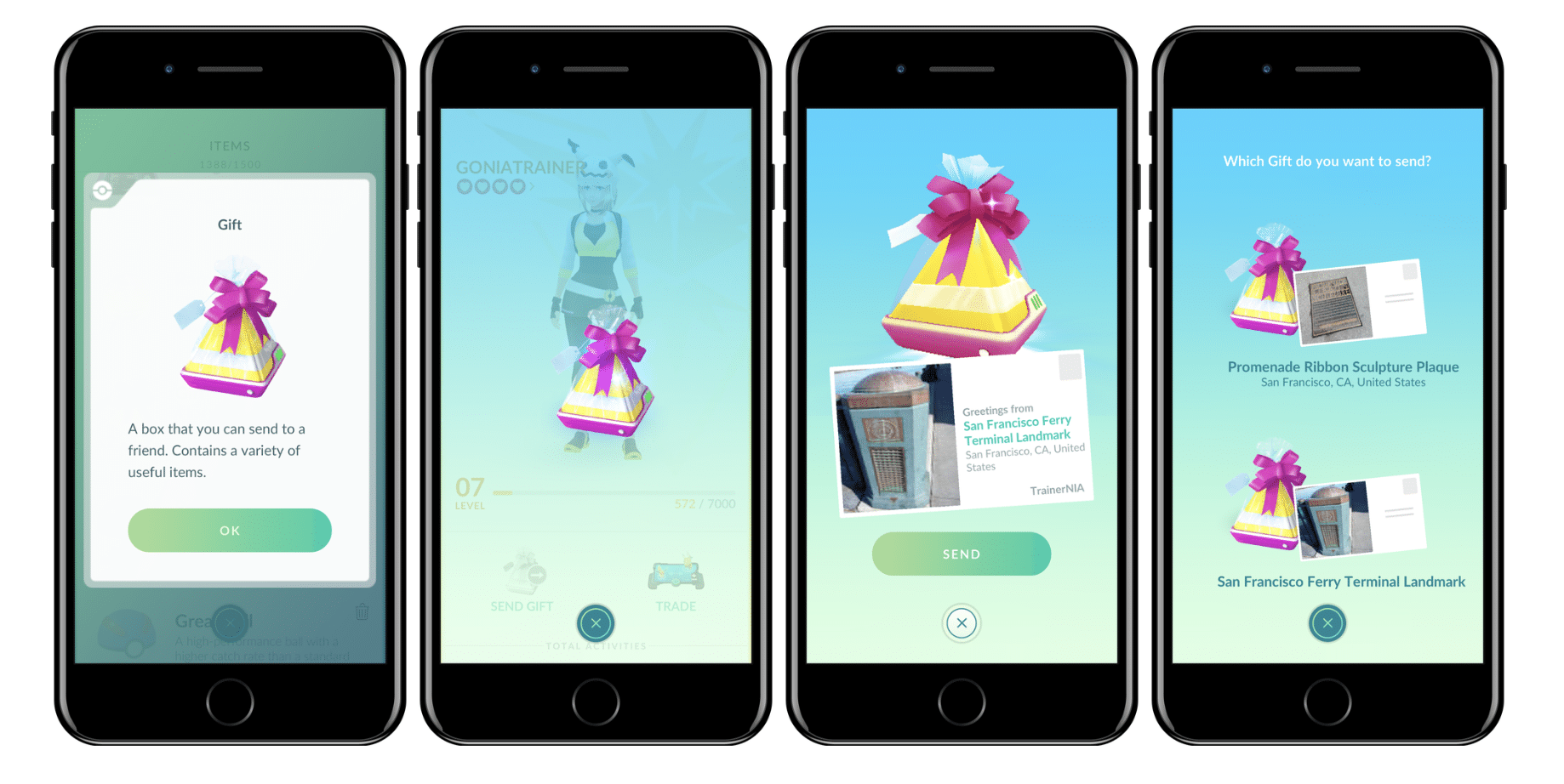 pokemon-go-trading-gifts-friends-4