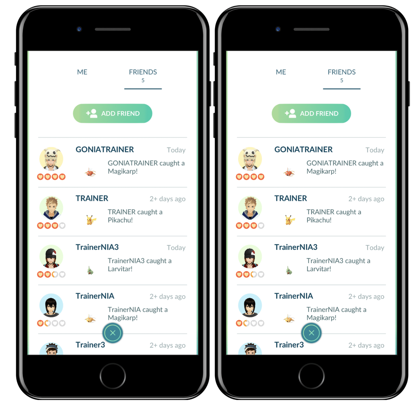 pokemon-go-trading-gifts-friends-5