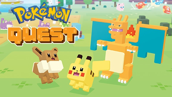 pokemon quest ios android-1