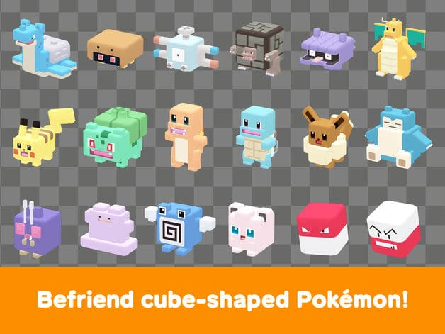 pokemon quest ios android-2