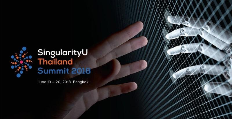 singularityu-thailand-summit-3