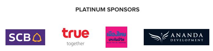 singularityu-thailand-summit-9