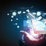 รู้จักกับ LTE-M และ NB IoT เทคโนโลยีที่ช่วยให้โลกเข้าสู่ยุค Machine คุยกันเองได้ง่ายยิ่งขึ้น