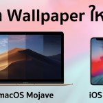 wallpaper ios 12 macos mojave