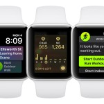 Apple ปล่อย watchOS 5 Beta 2 สามารถใช้แอป Walkie-Talkie ได้แล้ว !!