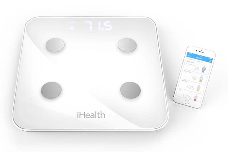 07-iHealth-Core-Wireless-Body-Composition-Scale-(HS6)-QTJSPW1709040-2