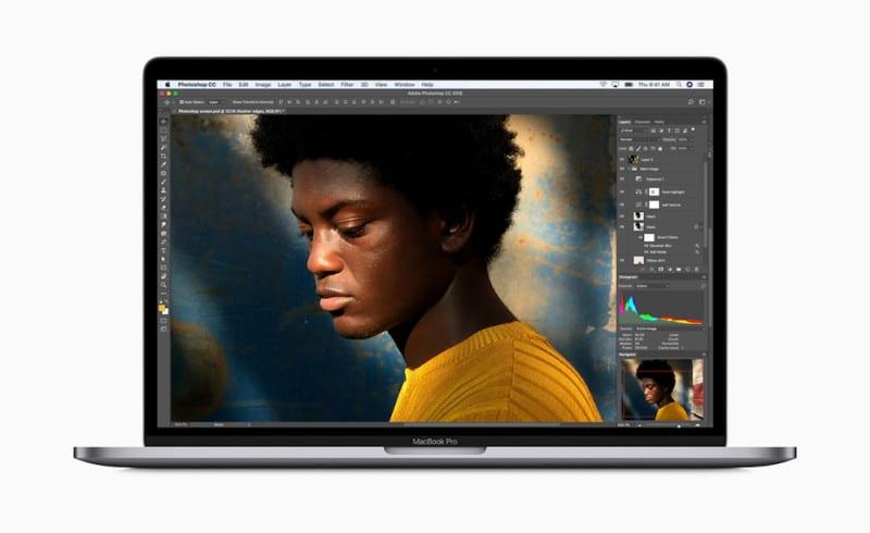 Apple_macbook_pro_update_True_Tone_Technology_07122018