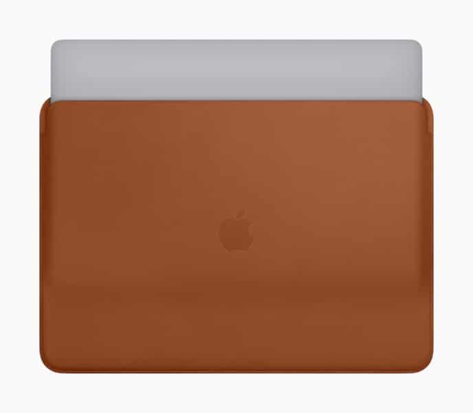 New_Apple_MacBook_Pro_Leather_Sleeves_07122018