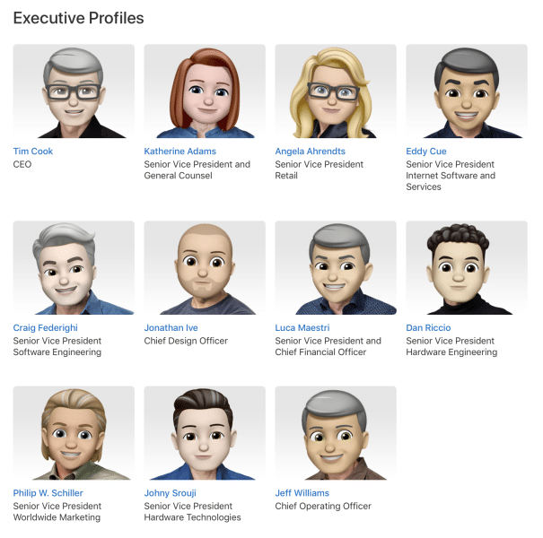 apple-leadership-memoji-1