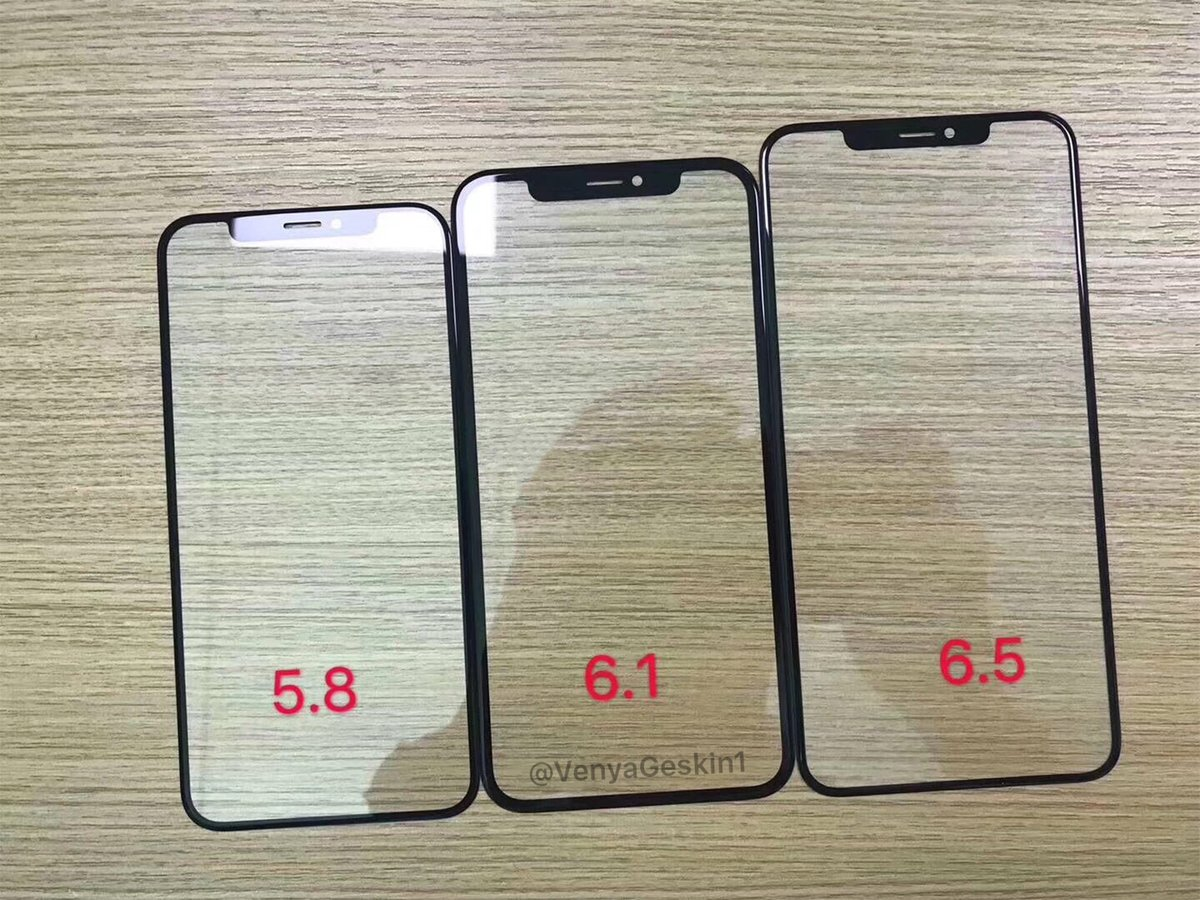 alleged-front-glass-panels-for-2018-iphones-leaked-photo-2