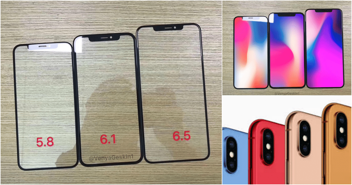 alleged-front-glass-panels-for-2018-iphones-leaked-photo-3