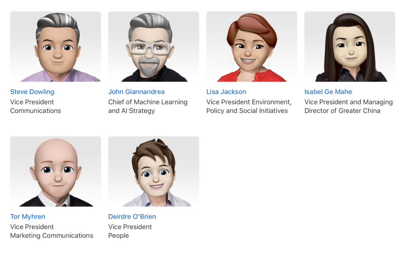 apple-leadership-memoji-2