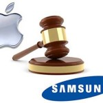 จบเสียที !! Apple และ Samsung จับมือยอมความคดีสิทธิบัตรหมื่นล้าน จบการต่อสู้ยาวนานกว่า 7 ปีเต็ม