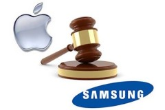 apple-samsung-patent-wars