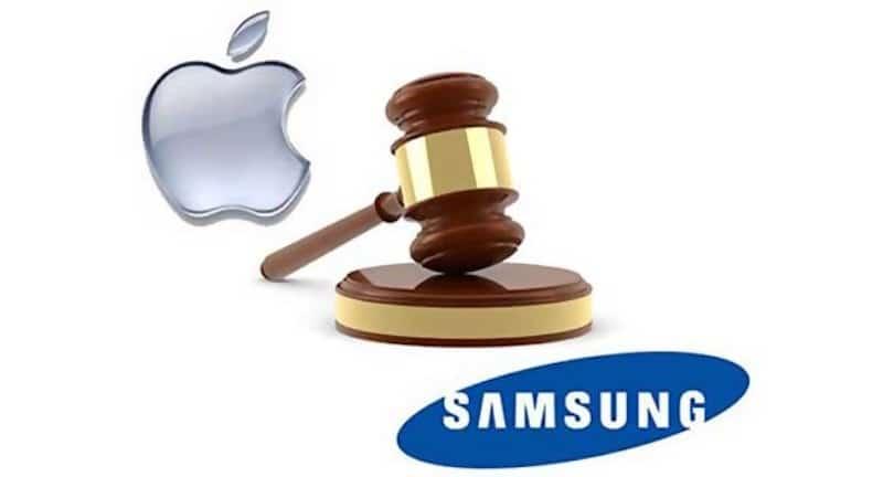 apple-samsung-patent-wars