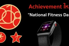 apple-watch-national-fitness-day-china