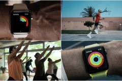 apple-watch-series-3-close-your-rings-ads
