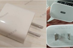 apple_18w_charger_side 2