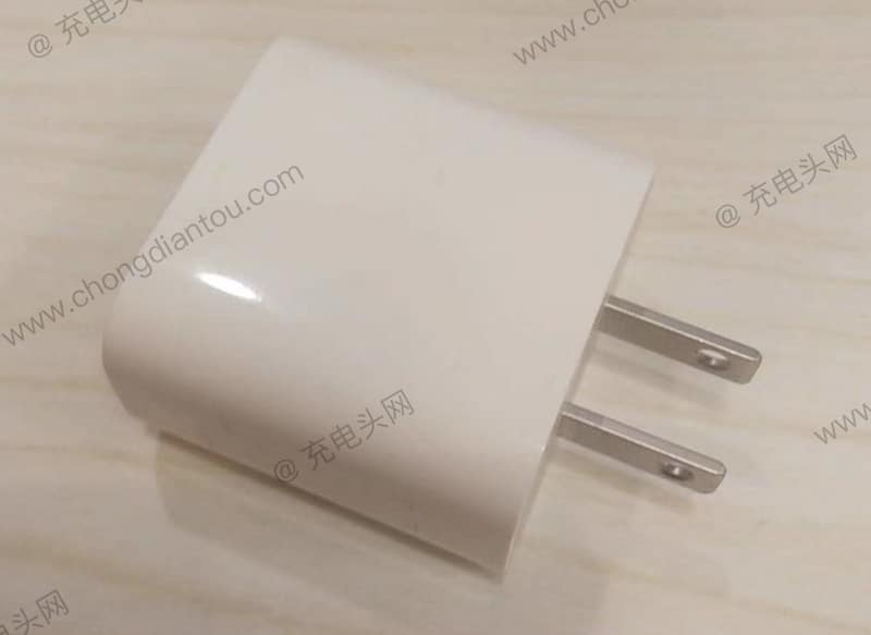 apple_18w_charger_side