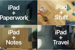 ipad-ads-paperwork-textbooks-laptop