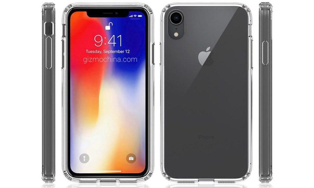 iphone-9-case-1