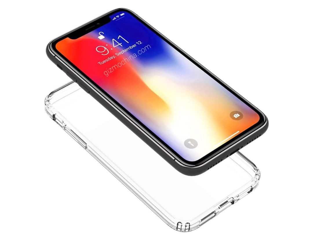 iphone-9-case-2